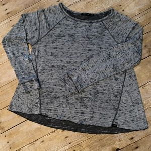 OBEY No89 Long Sleeve Shirt